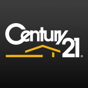 Century 21 Broker Properti Jual Beli Sewa Rumah Indonesia ...